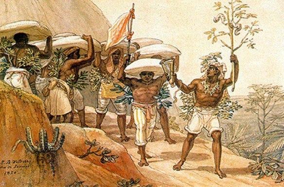 maconha-escravos