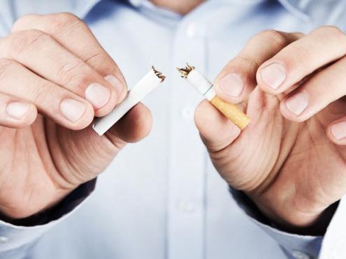 anti-tabaco1-495x371