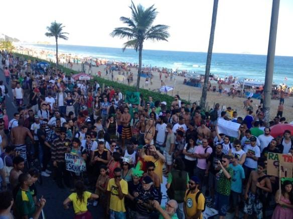 marcha_da_maconha